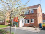 Thumbnail to rent in Kamienna Close, Stafford