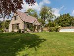 Thumbnail to rent in Bannerdown Close, Batheaston, Bath, Somerset