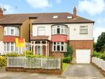 Thumbnail for sale in Windsor Road, Finchley N3,