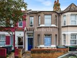 Thumbnail to rent in Norman Avenue, London