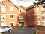 Thumbnail to rent in Park Road, Chesterfield