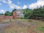 Thumbnail for sale in Brookfield Gardens, Sarisbury Green, Southampton