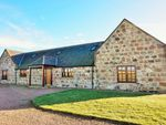 Thumbnail to rent in Muchalls, Stonehaven