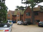 Thumbnail to rent in Various Office Suites, Hawkhurst House, Reading