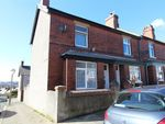 Thumbnail for sale in Highfield Road, Barrow In Furness