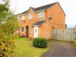 Thumbnail for sale in Shadowbrook Close, Royton, Oldham