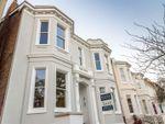 Thumbnail for sale in 'arbor Villa', Leam Terrace, Leamington Spa