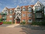 Thumbnail to rent in Maplewood Court, Eastbury Avenue, Northwood