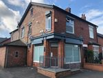 Thumbnail for sale in Woodfield Road, Altrincham