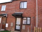 Thumbnail to rent in Long Meadow Drive, Barnstaple