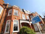 Thumbnail to rent in Hillside Gardens, Highgate