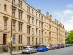 Thumbnail for sale in 39 West End Park Street, Glasgow
