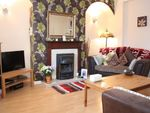 Thumbnail to rent in Lambert Square, Gosforth, Newcastle Upon Tyne