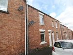 Thumbnail to rent in Roseberry Street, Beamish, Stanley