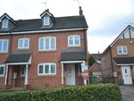 Thumbnail for sale in Lister Grove, Blythe Bridge, Stoke-On-Trent