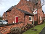 Thumbnail to rent in Bellmeadow Business Park, Estate Office, Park Lane, Pulford, Chester