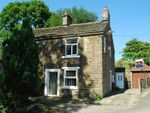 Thumbnail for sale in Marple Road, Charlesworth, Glossop, Derbyshire