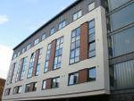 Thumbnail to rent in Flat 34 Mede House, Sailsbury Street, Southampton