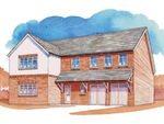 Thumbnail for sale in Gynsill Lane, Anstey, Leicester