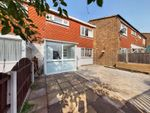 Thumbnail for sale in St. Annes Road, Aylesbury