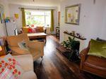 Thumbnail to rent in Stratford Road, Newbold On Stour, Stratford-Upon-Avon