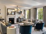 Thumbnail to rent in Grosvenor Square, Mayfair, London