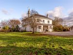 Thumbnail to rent in Guildford Road, Alfold, Cranleigh, Surrey