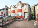 Thumbnail to rent in Queenswood Road, Forest Hill, London