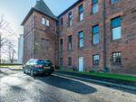 Thumbnail to rent in Alexandra Gate, Neilston Road, Paisley