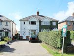 Thumbnail for sale in Red Lane, Burton Green, Kenilworth