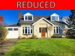 Thumbnail for sale in Bustleholme Lane, West Bromwich, West Midlands