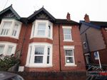 Thumbnail to rent in Marlborough Road, Room 2, Coventry