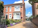 Thumbnail for sale in Shadyside, Hexthorpe, Doncaster