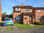 Thumbnail for sale in Prospect Close, Gillingham