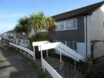 Thumbnail to rent in Garth An Creet, St. Ives, Cornwall