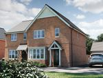 """Thumbnail to rent in """"The Yarkhill"""" at Roman Road, Bobblestock, Hereford"""