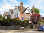 Thumbnail for sale in Worple Road, West Wimbledon