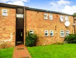 Thumbnail for sale in Cobden Street, Peterborough