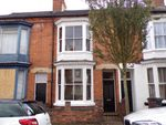 Thumbnail for sale in Barclay Street, Leicester, Leicestershire, England