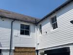 Thumbnail to rent in Victoria Road, Sevenoaks