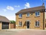 Thumbnail for sale in Peck Way, Rushden