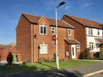 Thumbnail to rent in Riverside Walk, Asfordby, Melton Mowbray