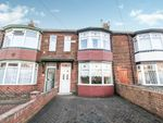 Thumbnail to rent in Heathfield Drive, Hartlepool