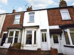 Thumbnail to rent in Wellington Street, Gainsborough