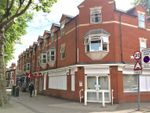 Thumbnail to rent in 39 Lenton Boulevard, Nottingham, Nottingham