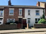 Thumbnail to rent in St. Barnabas Street, Wellingborough