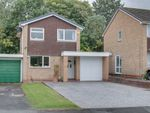 Thumbnail for sale in Salford Close, Woodrow, Redditch B987