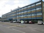 Thumbnail to rent in Chesil House, Dorset Innovation Park, Winfrith Newburgh, Dorchester, Dorset