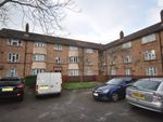 Thumbnail to rent in Broadmere Avenue, Havant