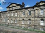 Thumbnail to rent in Globe Works, Penistone Road, Sheffield, Yorkshire